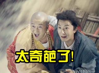 """看完这些中国电影备案,你一定会对国产""""烂片""""有新的改观!"""