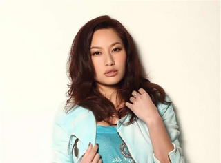 她是最拼的无线花旦,聊房事演裸戏,疑似整容被杜琪峰骂…徐子珊,TVB欠她一个视后