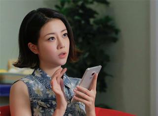 除了迪丽热巴和《翻译官》男二,杨幂工作室还有哪些美女帅哥?