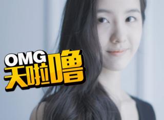 被陈都灵的这支MV暴击了,简直美得不像话!