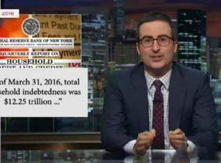 为了吐槽各种讨债公司,这一次他直接'发'掉了1500万美元!