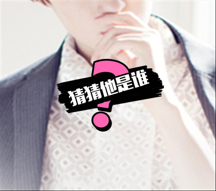 """【猜猜TA是谁】她提倡收养流浪狗,上海电视节再度获封""""视后"""""""