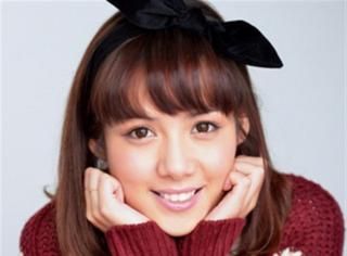 同是超女出身,叶一茜当妈张靓颖成歌后,她却沦为日本女优…