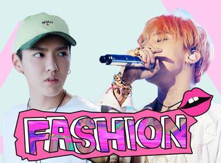 让吴亦凡、Bigbang、余文乐追崇的星星首饰,到底什么来头?!