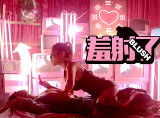 陈坤冯德伦出演史上最有演技的毛片,昨夜刷爆朋友圈!