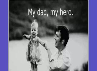 牛掰 | 他才是最厉害的超级英雄,信不信由你!