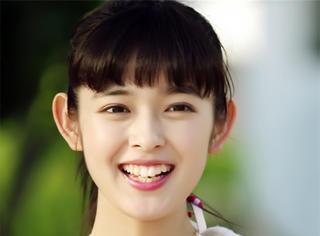 回购率超高的10个化妆品,日本女生只买这些!