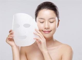 面膜控们都爱的20款日本人气面膜推荐