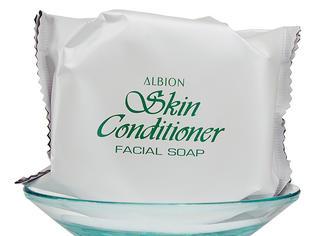 日本人最爱捡的8块肥皂!奥尔滨、CPB居然都在...