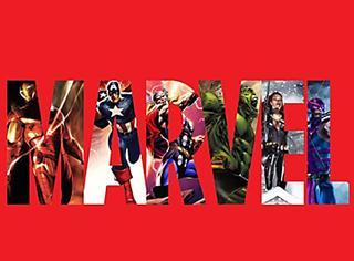美队or雷神?你是漫威里的哪个超级英雄?