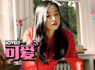 如何评价宋茜的性格?冯绍峰舒淇和她本人是这样说的
