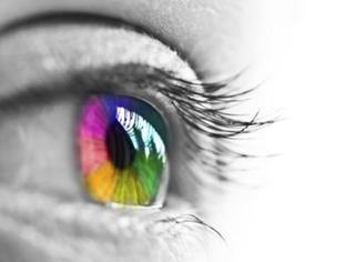 极限视觉能力测试!挑战你的视力极限!