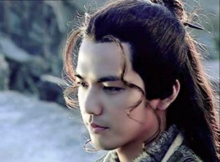 难道从来没人发现,钟汉良是一个更适合演反派的偶像吗?