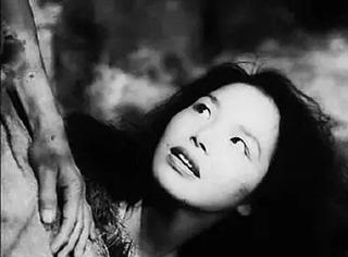 32个日本男人、1个女人,7年孤岛生活告诉你,真实的人性有多阴暗!