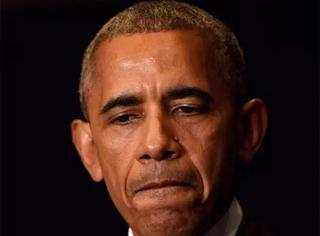 美国又有三名警察遭遇仇杀,竟然都是奥巴马的错