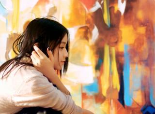 如果你喜欢的人向你表白,你还会期待爱情吗?