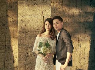 霍建华、杨幂、刘诗诗结婚都爱巴厘岛,他们的婚礼你分得清吗?