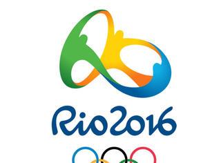 奥运村着火,史冬鹏被打劫,这不是奥运会,这是里约大冒险