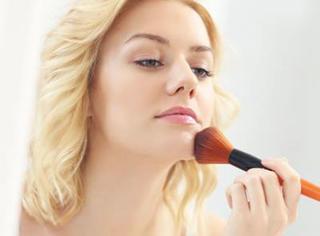 化妆1小时 脱妆5分钟丨控油神器救救我!
