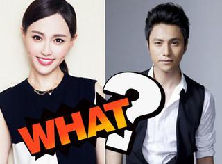 天啦噜,《琅琊榜2》要拍了,女主唐嫣男主陈坤?