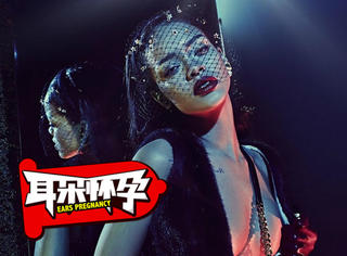 Rihanna有多火?权志龙说BIGBANG在她面前都得下跪!