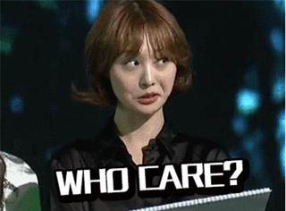 """中国发了""""禁韩令""""之后,韩国网友的反应是这样的..."""