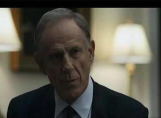 美国副总统除了剪彩和出席葬礼,还有啥用?