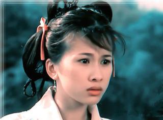 她是TVB最美女配,与王子文相似度99%,嫁豪门如今却被追债