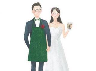 测测你在婚姻中的容忍度