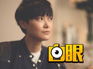 《奇妙的朋友》大电影借李宇春名气炒作,终于被打脸了!
