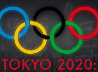 9个东京奥运会科技爆点,日本在活儿好这事上从没让我操心