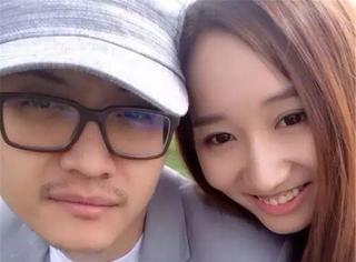 八小妹独家探访杨慧近况,父母说她看到宋喆照片已无反应…