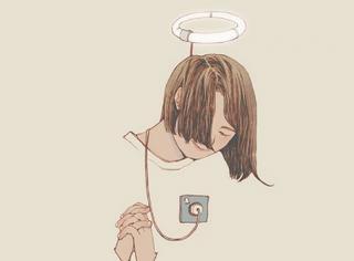 间歇性踌躇满志,长期性懒惰成魔,你的拖延症几级了