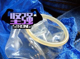 中国产避孕套因为小被智利退货,人种差异真有这么大?