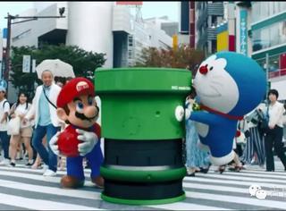 如果4年后,这些日本动漫角色参加奥运会的话……