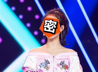 《加油!美少女》总决赛啦,助唱嘉宾除了李宇春竟然还有她.....