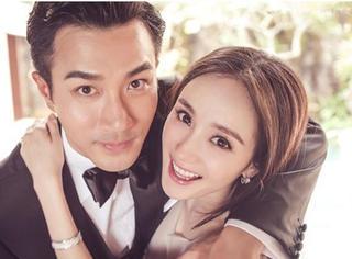 原来在杨幂粉丝眼里,刘恺威就是一个这样的丈夫?