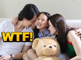 讲真!评分只有4.7的电影要代表中国冲击奥斯卡最佳外语片?