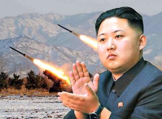 核爆有风险,三胖需谨慎