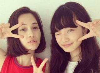 宇宙老公专注爱日本嫩模?这些撩龙大法让她们教你!