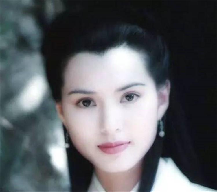 色赏 | 女神李若彤也参演了这部剧,看出来是哪个了吗?