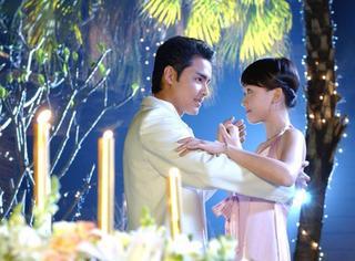 王子变青蛙、转角遇到爱,当年那些偶像剧你还记得几个?