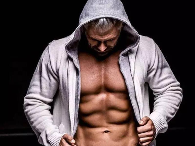 你对增肌减脂了解吗?不了解还不重新审视自己!!!