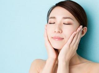 【橘蜜晒空瓶】干燥秋季给肌肤加点油儿!