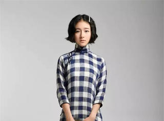 曾与刘德华孙红雷飚戏,演技不输关晓彤...她会是新国民闺女吗?