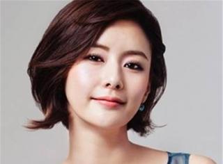 嫁花美男财阀老公,戴7亿王冠大婚...韩国最风光的豪门媳妇竟是她