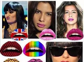 零基础快捷美妆品 有多少人真的在用?!