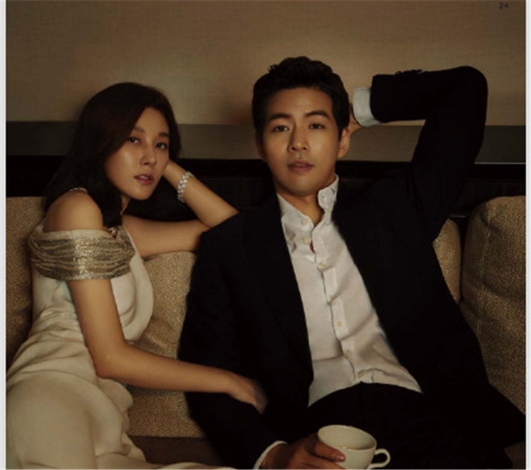 tvN十周年推出10部热门韩剧评选,其中有你的最爱么?