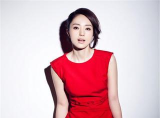 她和唐嫣、杨幂、白冰并称内地新四小花旦,能让杨幂唐嫣俯首称臣,今却为爱淡出娱乐圈!