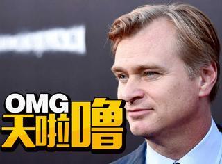 好莱坞名人谁工资最高?不是大表姐也不是小李,竟是这位大神!
